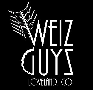 WeizGuys Homebrew Club